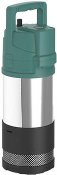 Zahradní-automatické-ponorné-čerpadlo-LEO-LKS