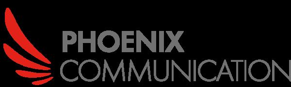 phoenix_color_RGB